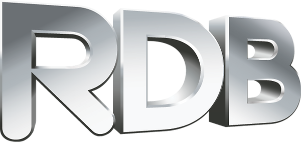 New-RDB-Logo-Transparent.png