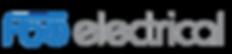 FBE logo-01.png