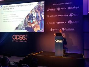 ODSC Brasil 2019