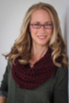 Julie M. Slowiak, Profile Pic