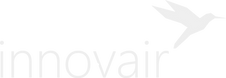 Innovair Logo White.png