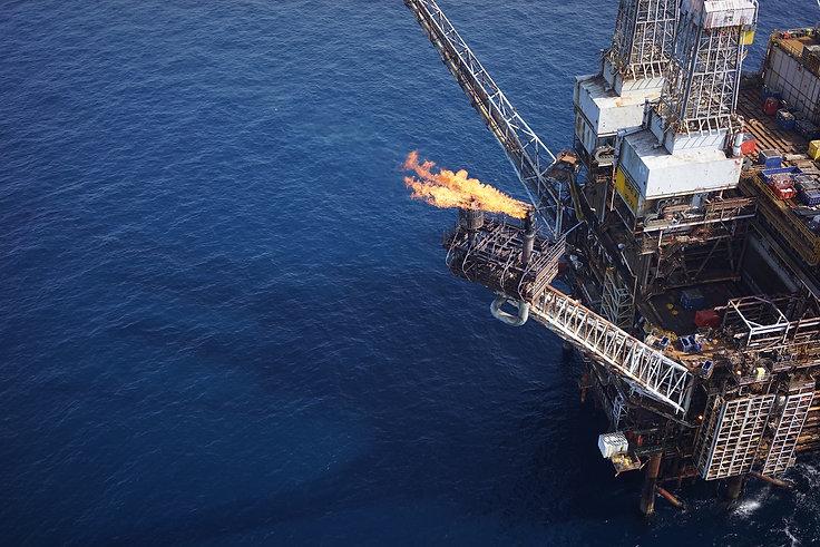 Oil Rig Innovair.jpg