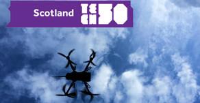 Scotland Tech Top 50!