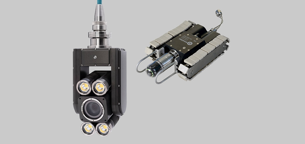 Dekra Equipment1.jpg