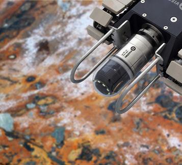 Innovair Header Vista1.jpg