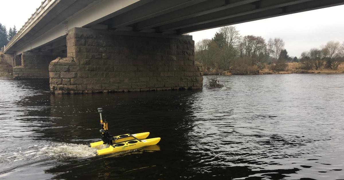 River Bed Hydrographic Innovair2.jpg