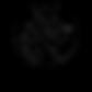 rics-1-logo-png-transparent.png