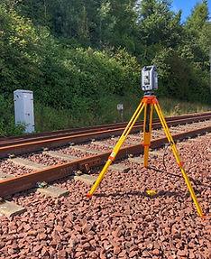 Babcock Rail Survey.jpg