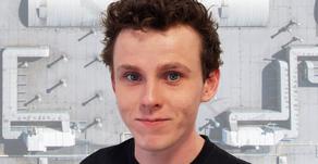 Meet The Team - Matthew Cole