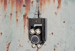 Drop Camera Dekra Innovair.jpg