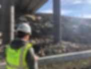 Bridge Inspection Engineer.jpg