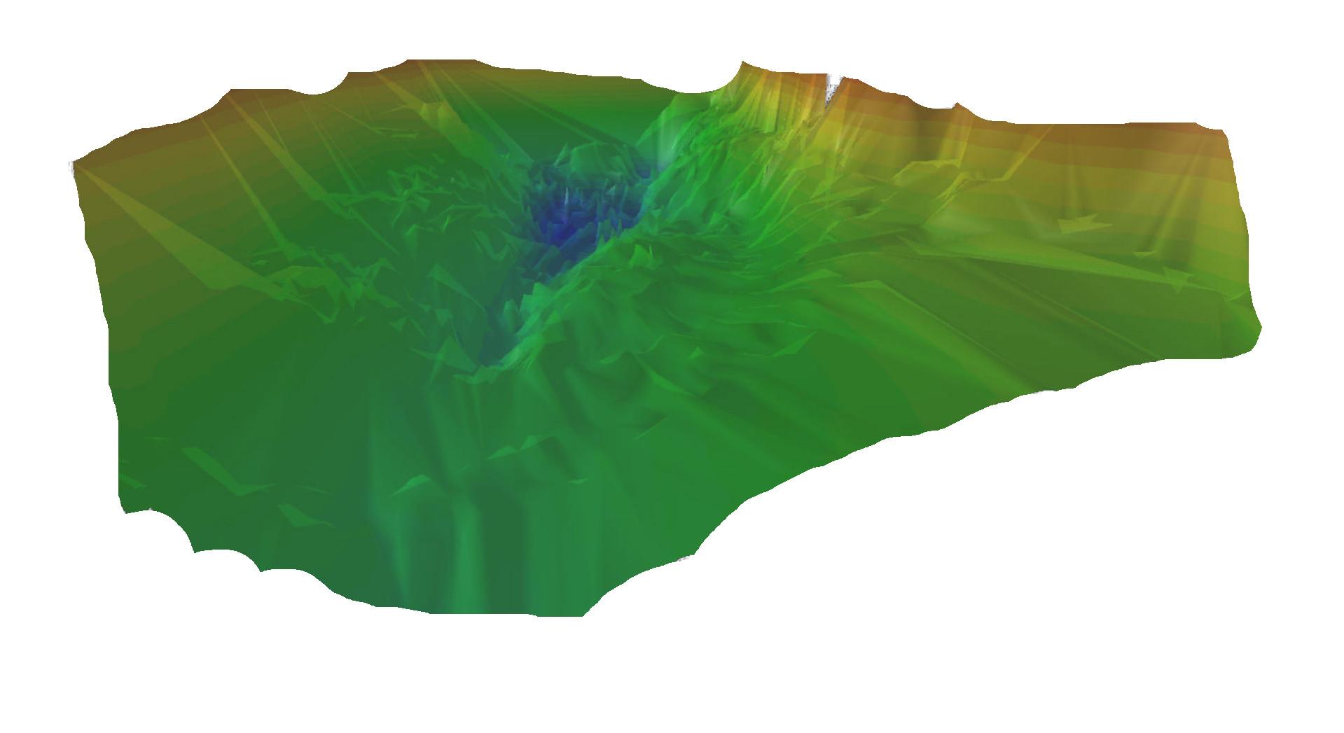 River Bed Hydrographic Innovair1.jpg