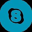 logo_skype_grande.png