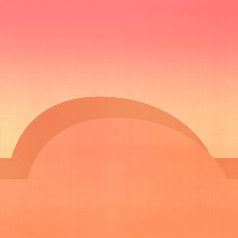 sun-butt.jpg