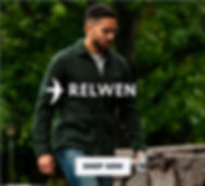 Relwen-Thumb.jpg