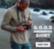 GoodShirt-Tumb.jpg