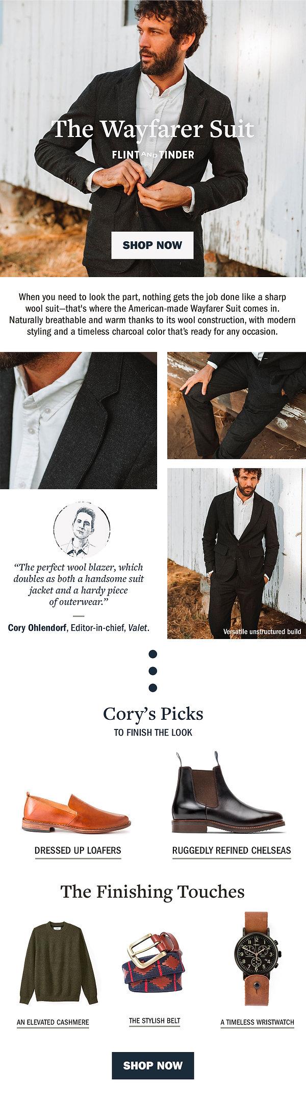 Wayfarer-Suit.jpg
