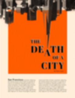 Death-of-a-City.jpg