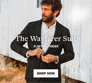 Wayfarer-Thumb.jpg