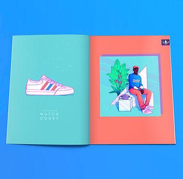 Donta-Magazine.jpg