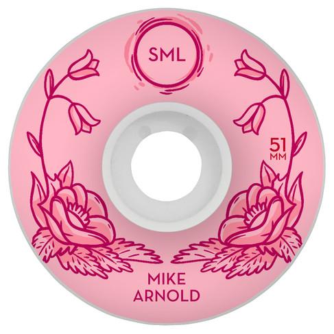 SML Wheel 1