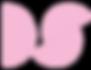 donta-logo-2.png