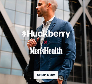 MensHealth-Thumb.jpg
