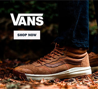 Vans-Thumb.jpg