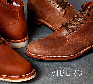Viberg-Thumb.jpg