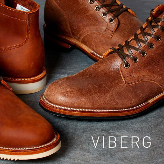 Viberg Email
