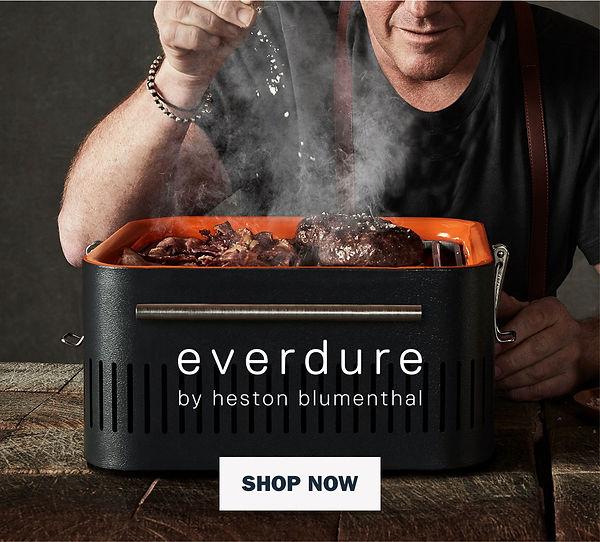 Everdure1.jpg