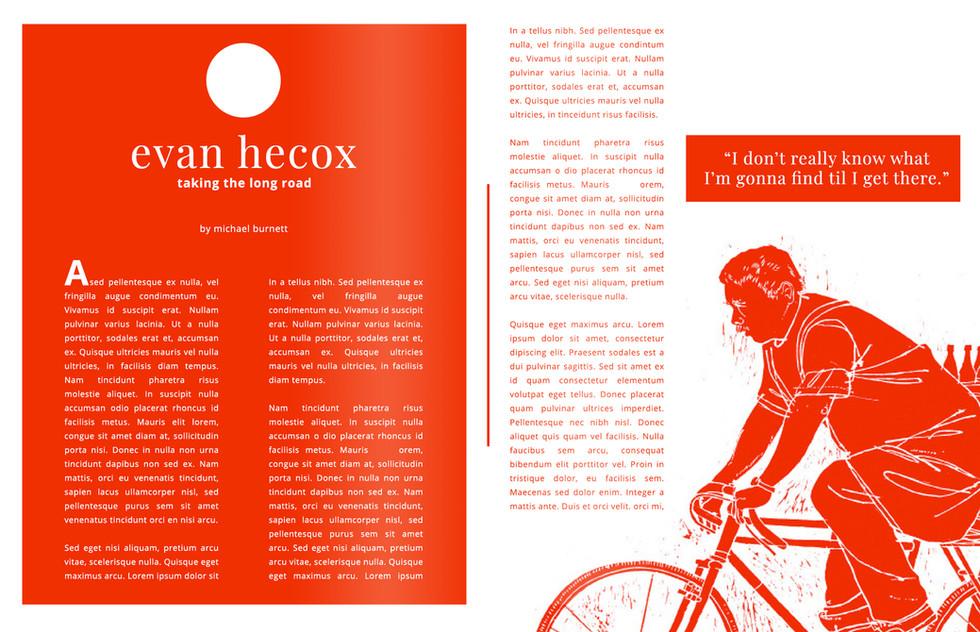 Hecox-Spread.jpg
