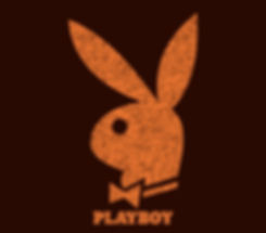 Playboy-logo-with-print.jpg