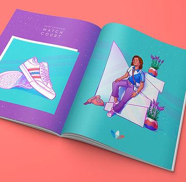 Nora-Magazine.jpg