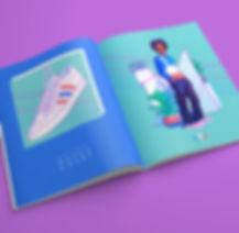 Dre-Magazine.jpg