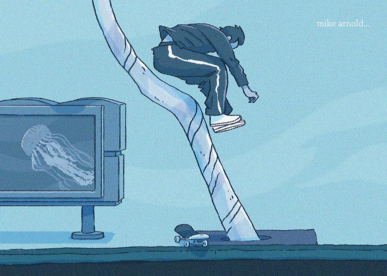 mike-arnold-hippie-jump.jpg