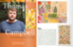 Thomas-Campbell-Spread.jpg