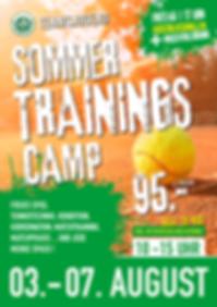 tenniscamp_jugend.png