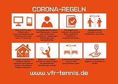 corona_regeln.jpg