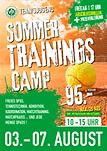 tenniscamp_jugend_xs.png