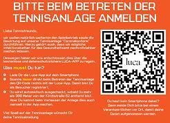 luca_app.jpg