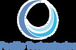 PacTech Logo Master.png