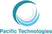PacTech Logo Master RONI V2.png