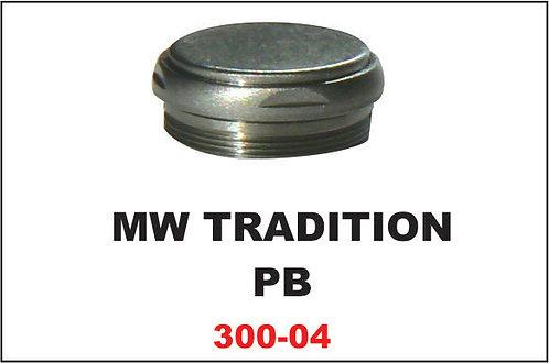 Tapa MW Tradition PB