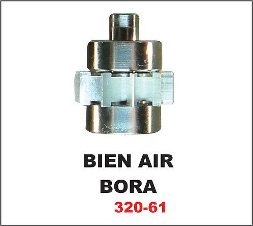 Turbina Bien Air Bora