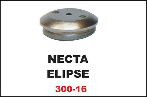 Tapa Necta Elipse