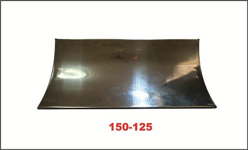 RESISTENCIA PARA AUTOCLAVE LORMA / MOLODENT 127V 390W