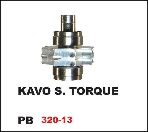 Turbina Kavo S. Torque PB