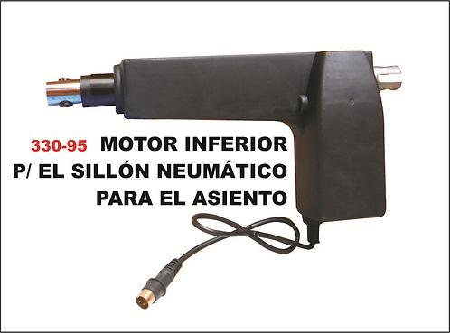 Motor inferior