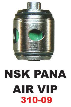 Turbina NSK Pana Air VIP